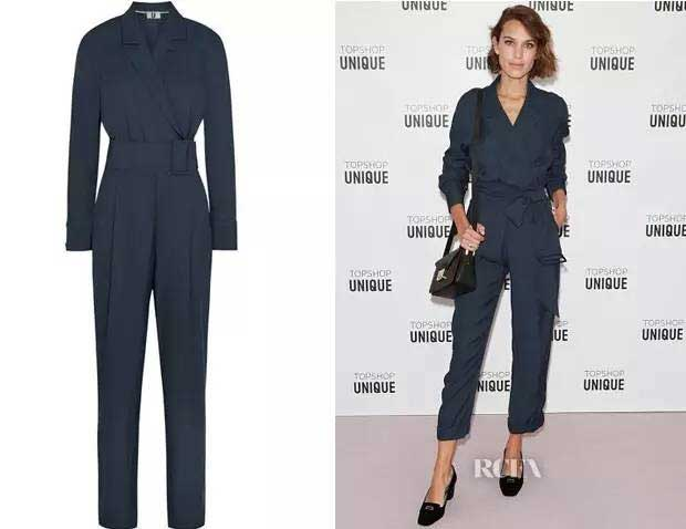 A-classic-jumpsuit-like-this,-picked-from-the-shelves-of-the-Topshop