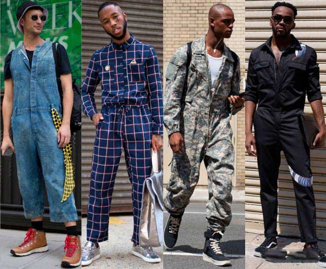 "In-every-year-of-the-""fashion-week""-street-shot,-a-summary-of-jumpsuit-can-be-assorted-to-be-a-completed-report1"