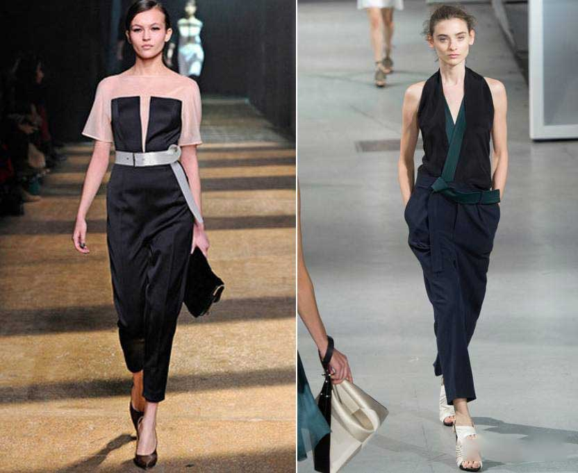 Jumpsuit-also-have-the-advantage-of-being-tailored-or-sleek-or-rather-broad,-with-practical-pocket