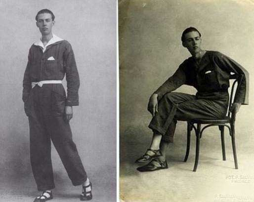 The-jumpsuit-was-invented-by-Italian-designer-Ernesto-Michahelles-in-1919
