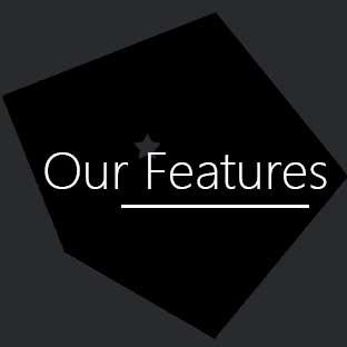 HL-Sportswearmfg-features