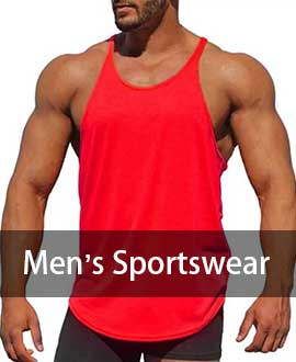 Mens-sportswear-vest-top-workout-activewear