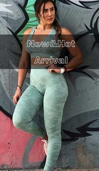 New-arrival-women-leggings-best-hot-sale-leggings-style