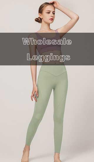 Wholesale-leggings-for-women