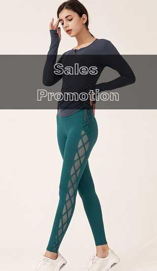 Women-leggings-sales-promotion
