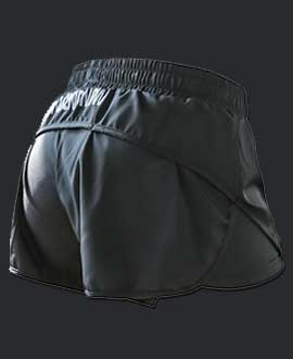 sportswear-manufacturer-sports-shorts