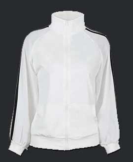 sportswear-manufacturer-sportswear-coat