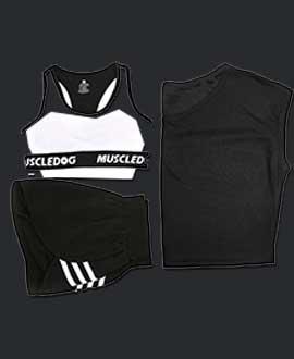 sportswear-manufacturer-sportswear-suit