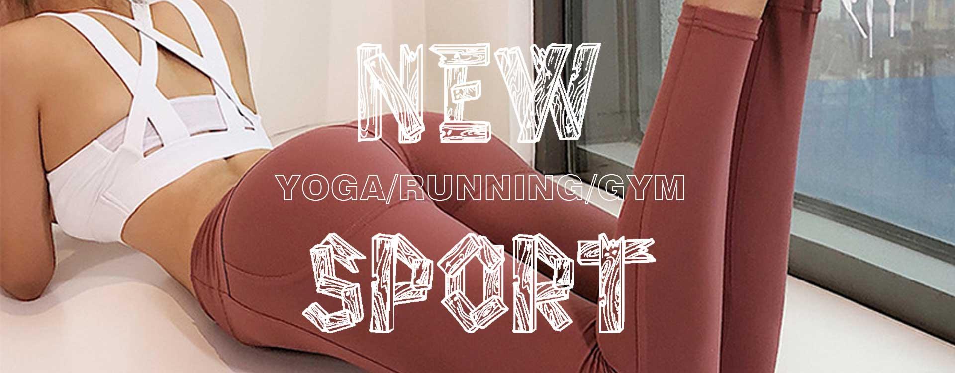 women-leggings-new-sport-yoga-running-gym-here
