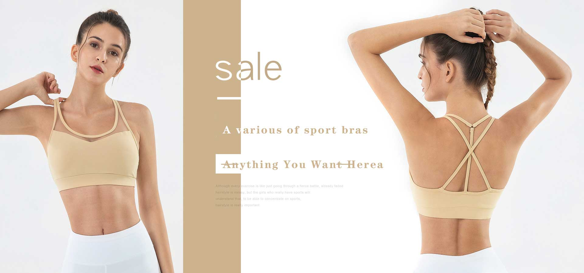A-various-of-sports-bra-here-in-huallen-sportswear