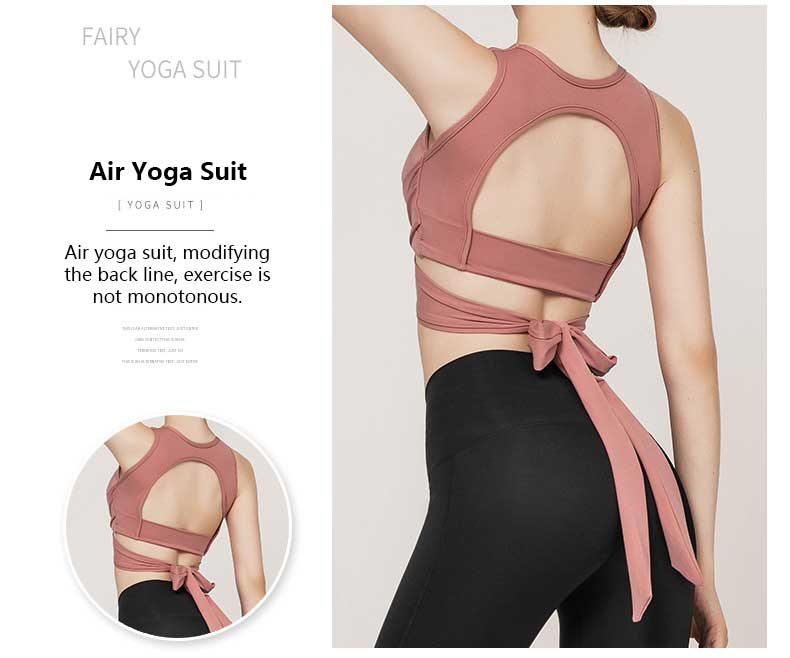 Air-yoga-suit-sports-bra-yoga-pants