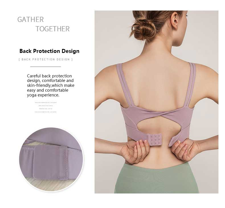 Back-protection-design-Careful-back-protection-design,-comfortable-and-skin-friendly,which-make-easy-and-comfortable-yoga-experience.
