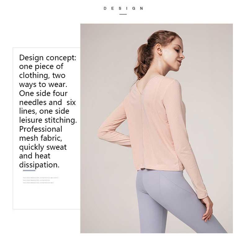 Bodybuilding-shirts-design-concept