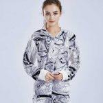 Custom print hoodies