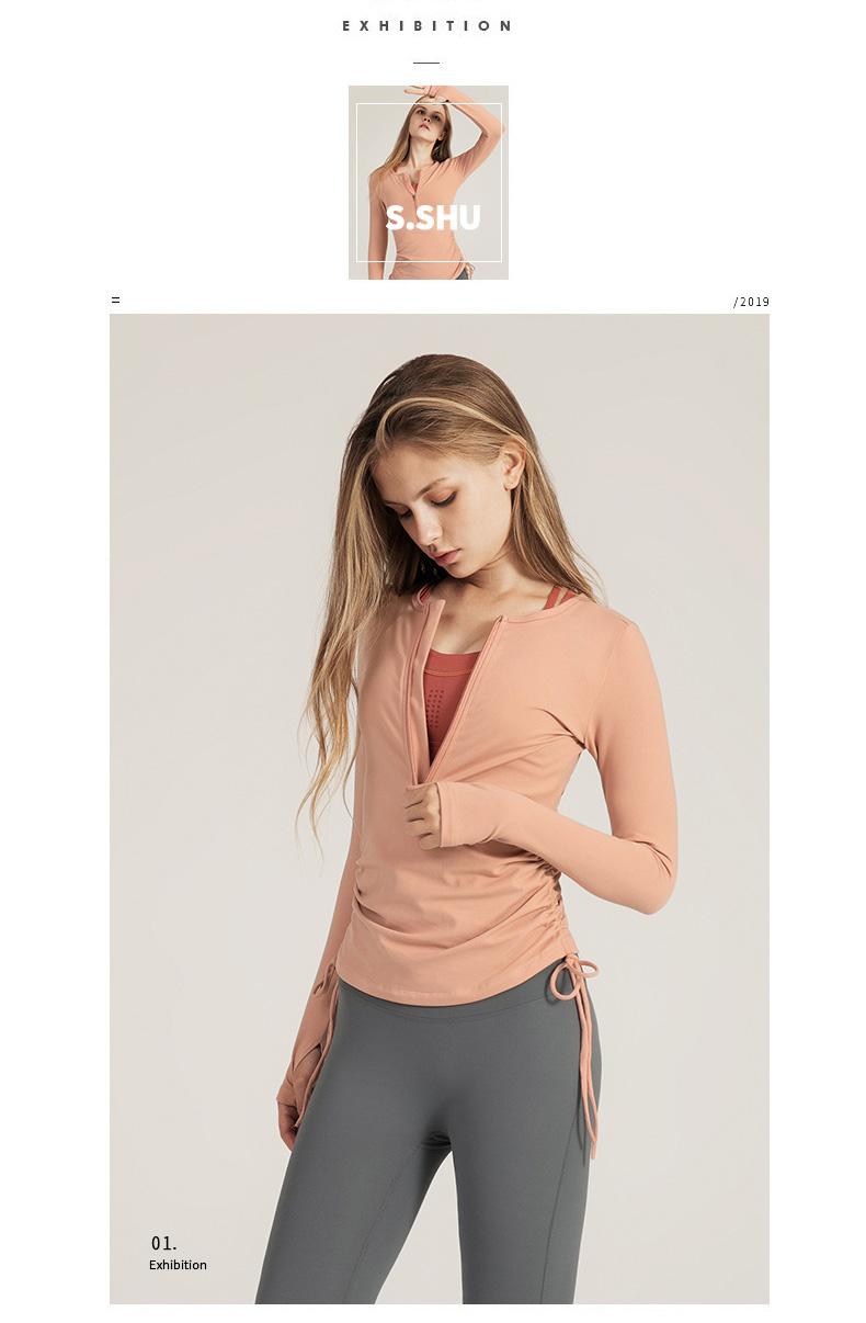 Delicate-zipper-careful-zipper-packaged-edge-design,--caring-skin,-preventing-skin-from-cutting