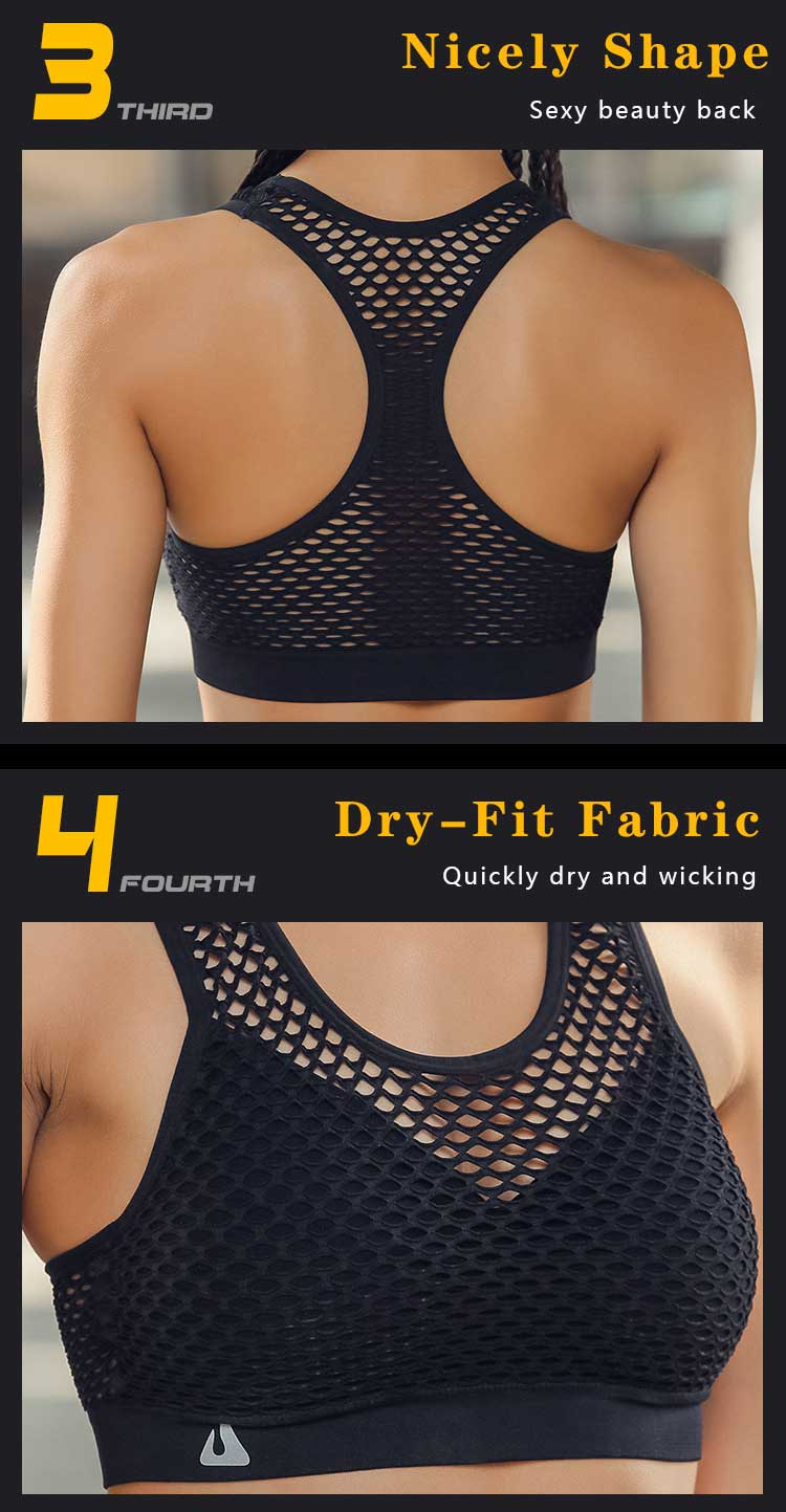 Fake-two-Pieces-Sport-Bras-nicely-shape-beauty-back-show-off-your-body
