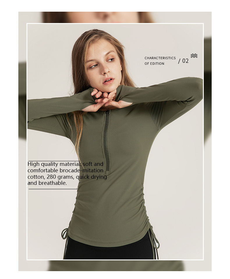 High-quality-material-soft-and-comfortable-brocade-mitation-cotton-280grams-quick-drying-and-breathable