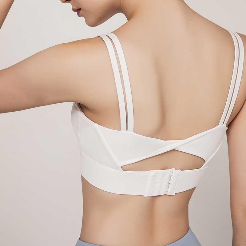 High-support-sports-bra