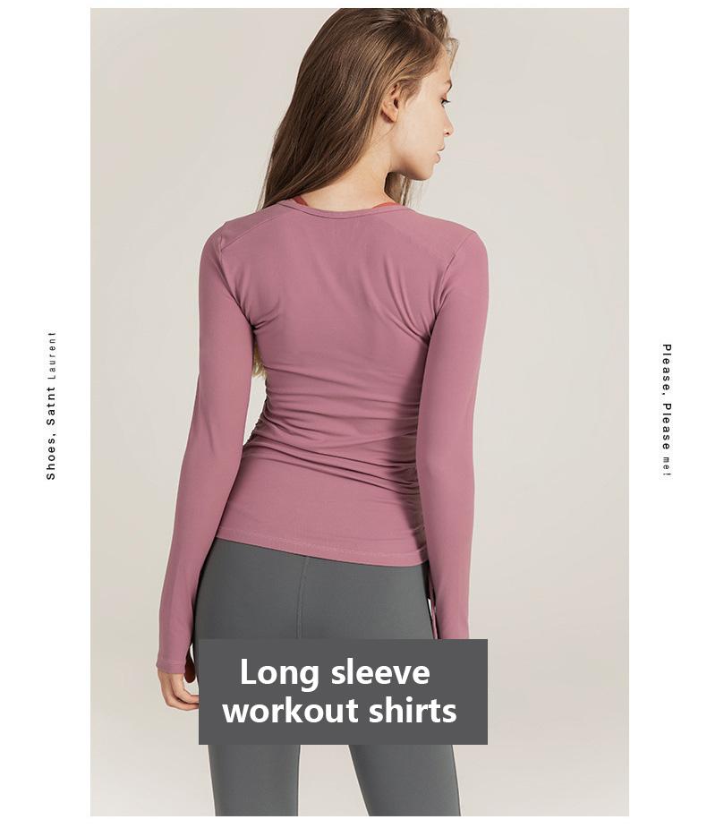 Long-sleeve-workout-shirts-back-show