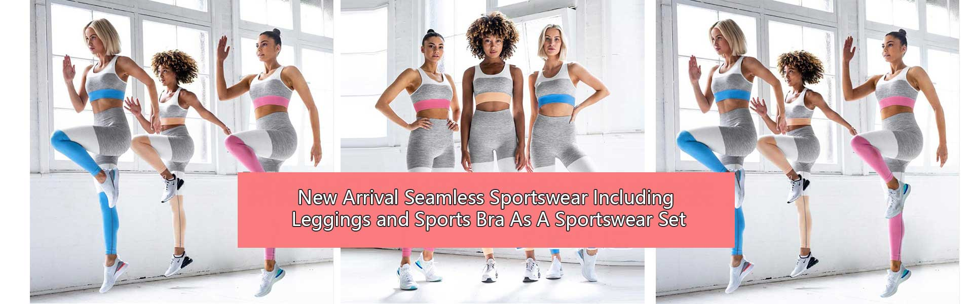 New-Arrival-Seamless-sportswear-including-leggings-and-sports-bra-as-a-set-and-rich-color-for-you-choice