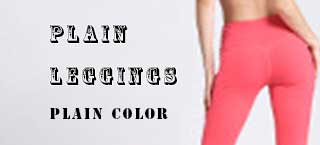 Plain-leggings-manufacturer-here-in-hl-sprotswearmfg