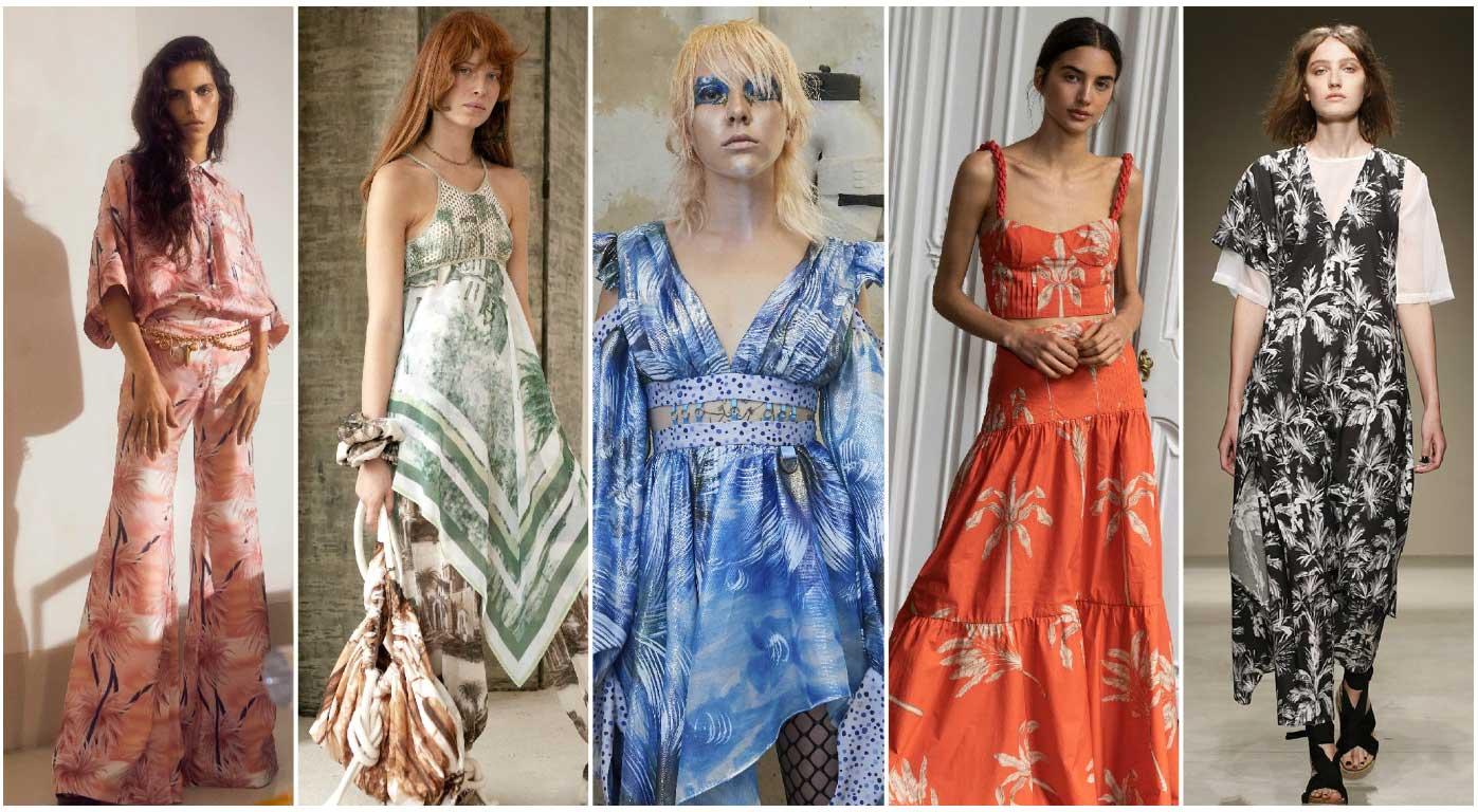 Seychelles-daylight-jungle-women's-wear-patterns