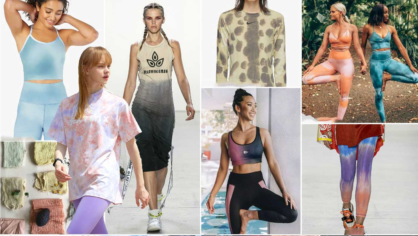 Yoga-Wear-Gradually-Shading