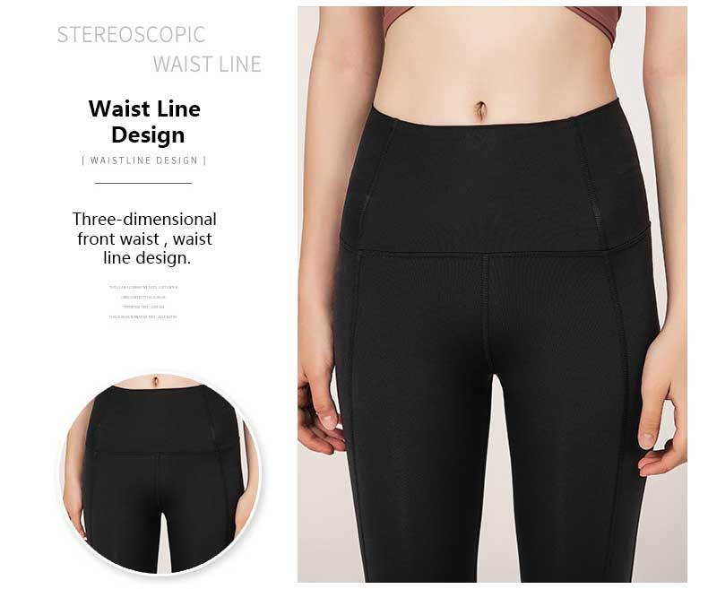 Yoga-dance-pants-waist-line-design-3D-front-waist