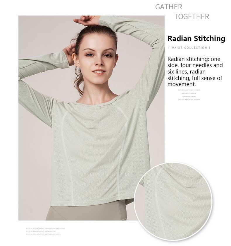 bodybuilding-shirts-beautiful-fron-design