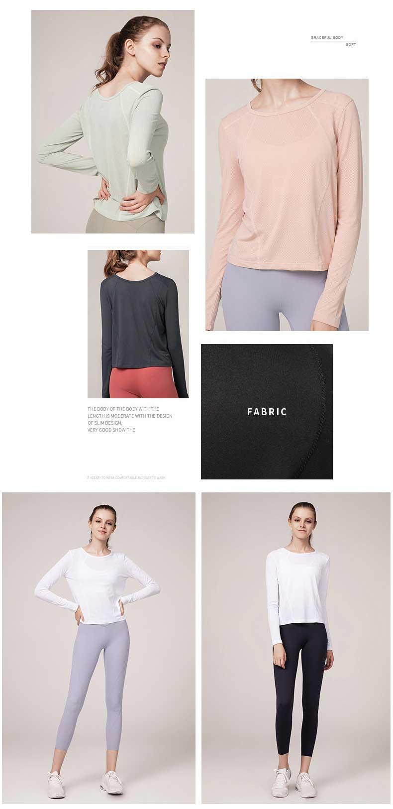 bodybuilding-shirts-high-quality-fabrics