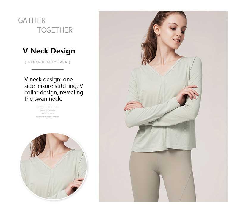 bodybuilding-shirts-v-neck-design