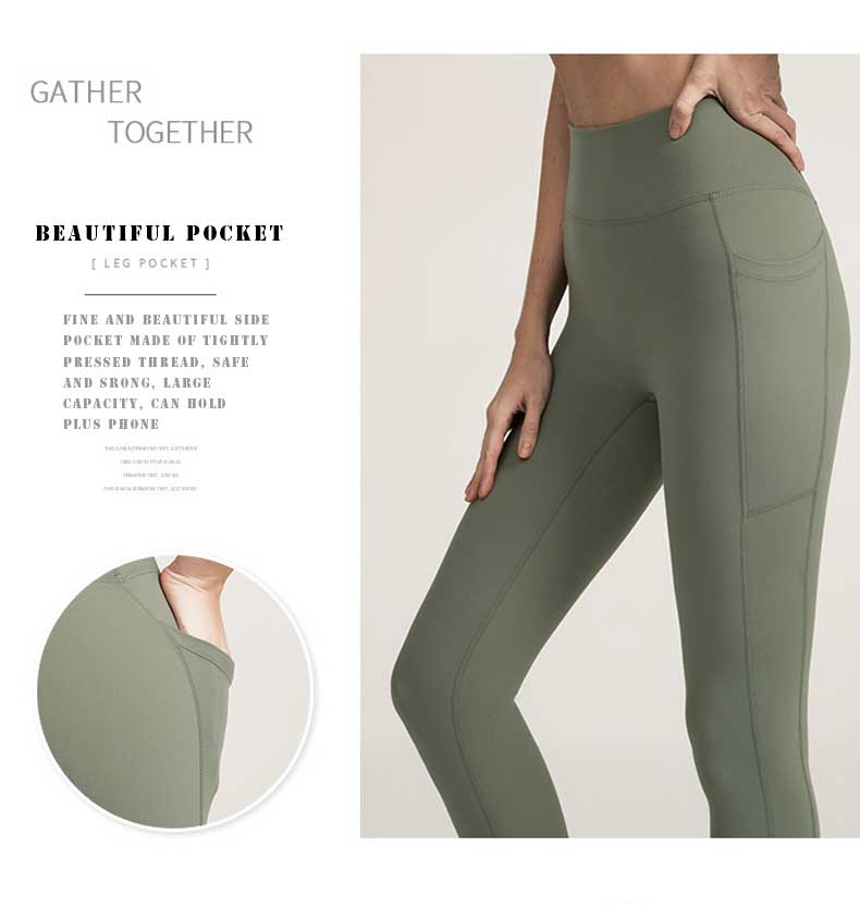 compression-leggings-with-beautiful-pocket-design