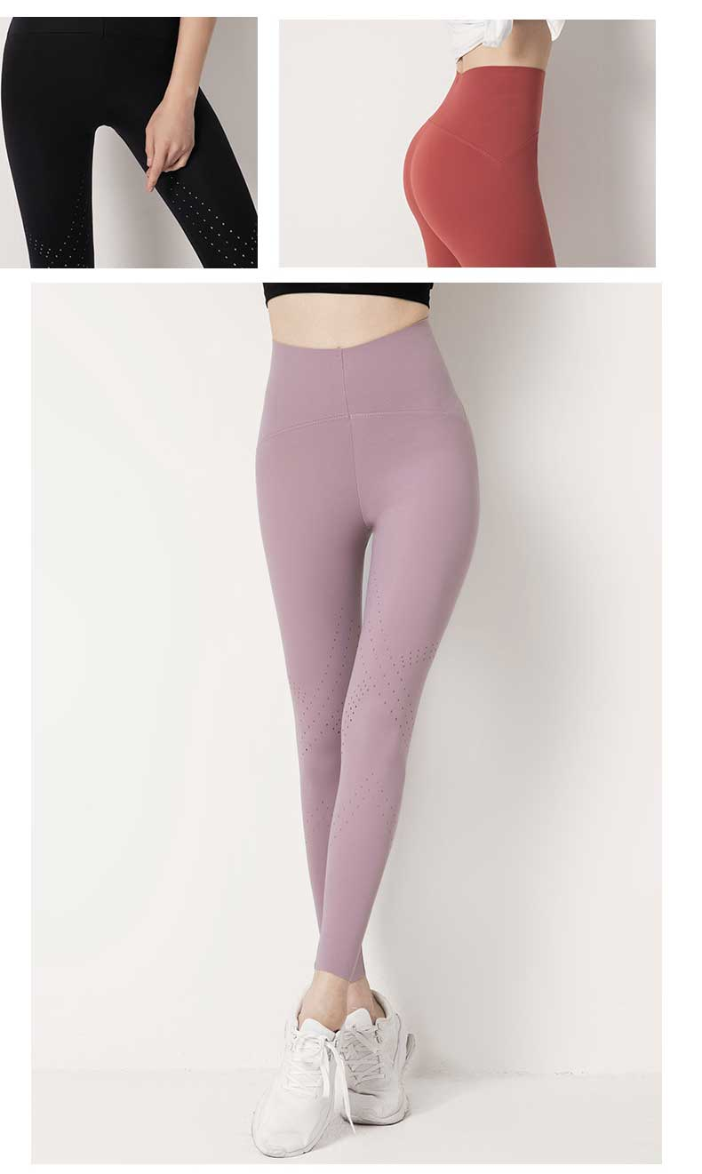 fitness-leggings-high-waist-design-details