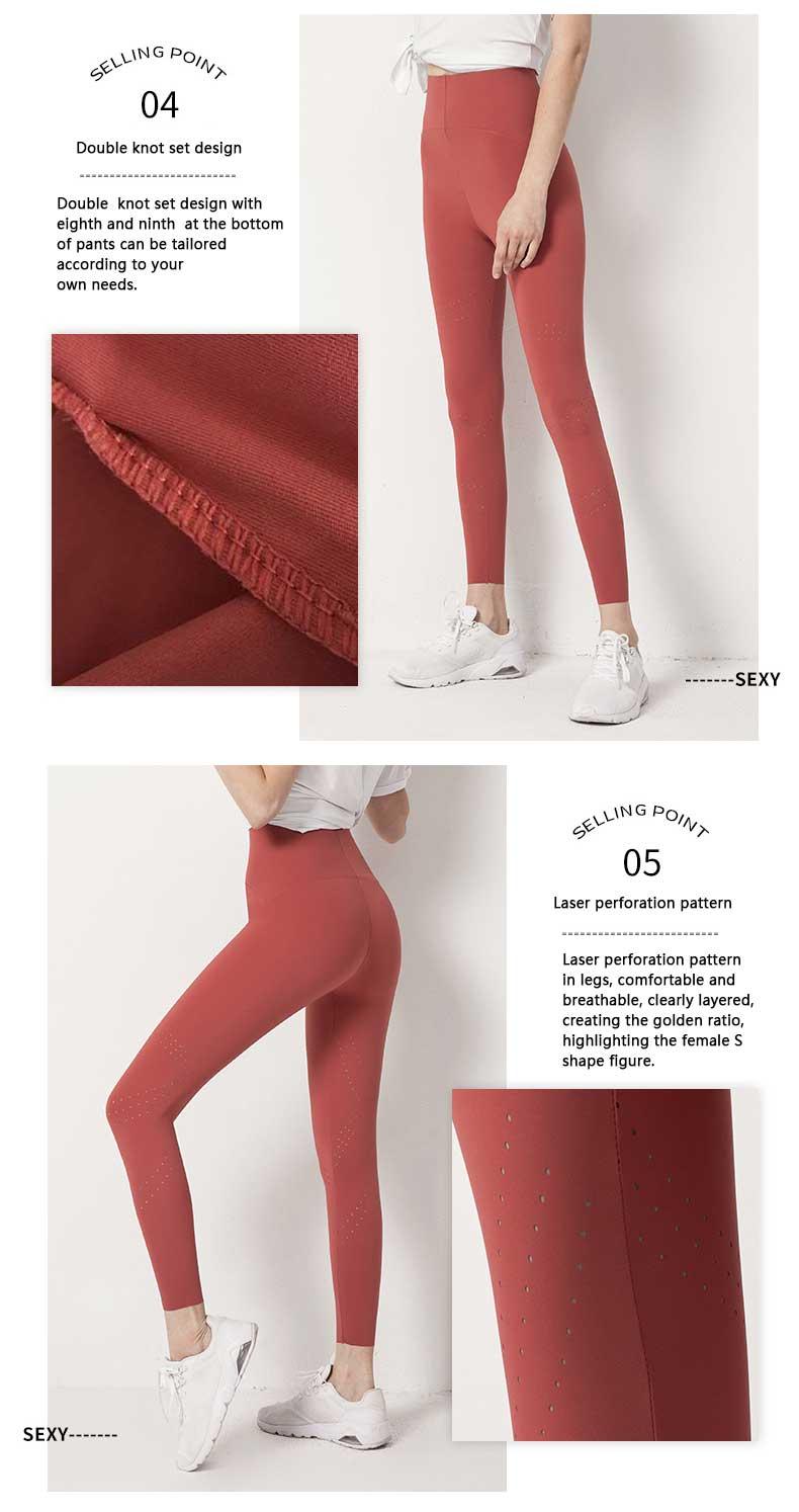fitness-leggings-high-waist-performance