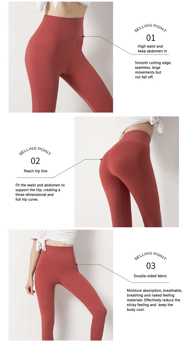 fitness-leggings-high-waist-product-features