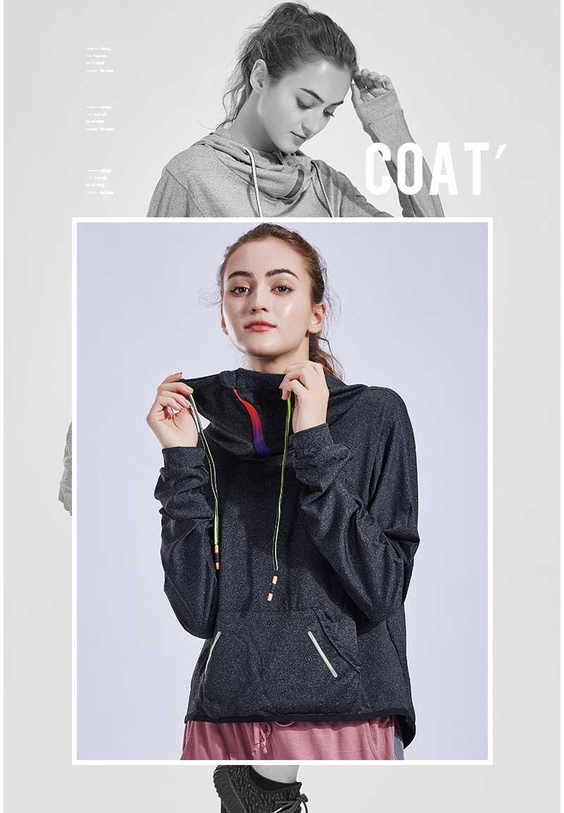 funnel neck hoodie are young and casual exists. Every brand all offers the style of hoodies