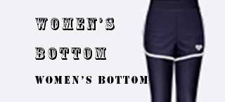 womens-bottom-leggings-manufacturer