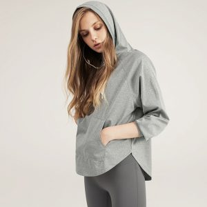 Lightweight running jacket womens