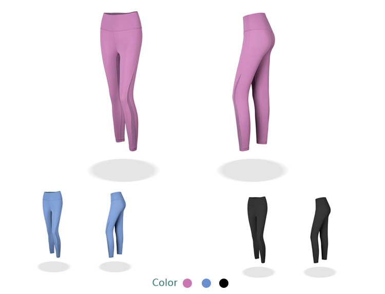 Mesh-side-leggings-color-for-you-choice