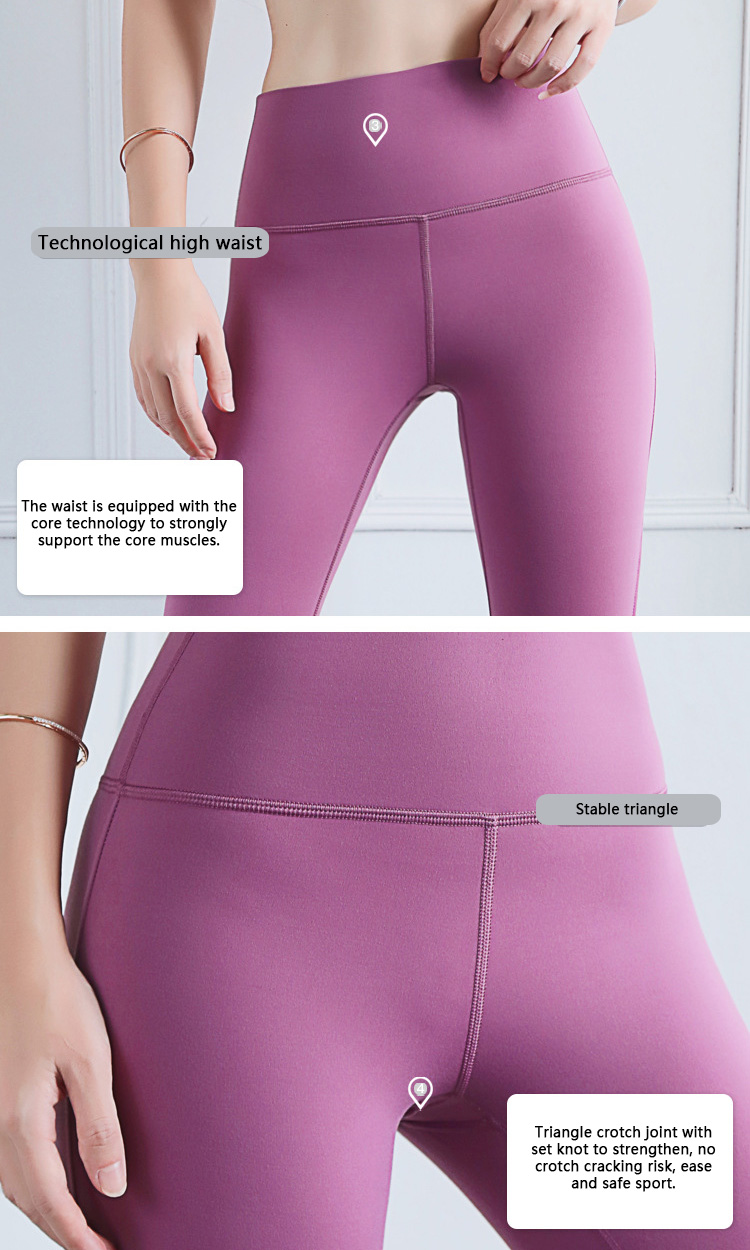 Mesh-side-leggings-waist-band-design