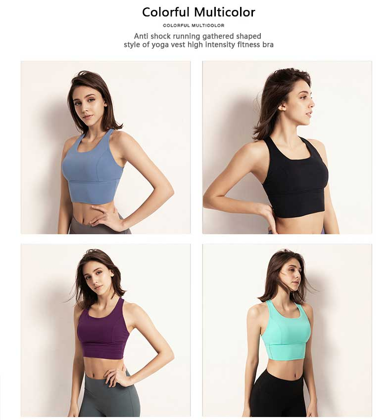 Moving-comfort-sports-bra-colorful-multicolor