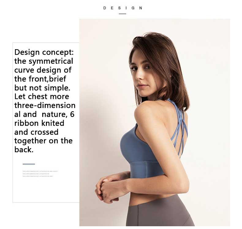 Moving-comfort-sports-bra-desgin-concept
