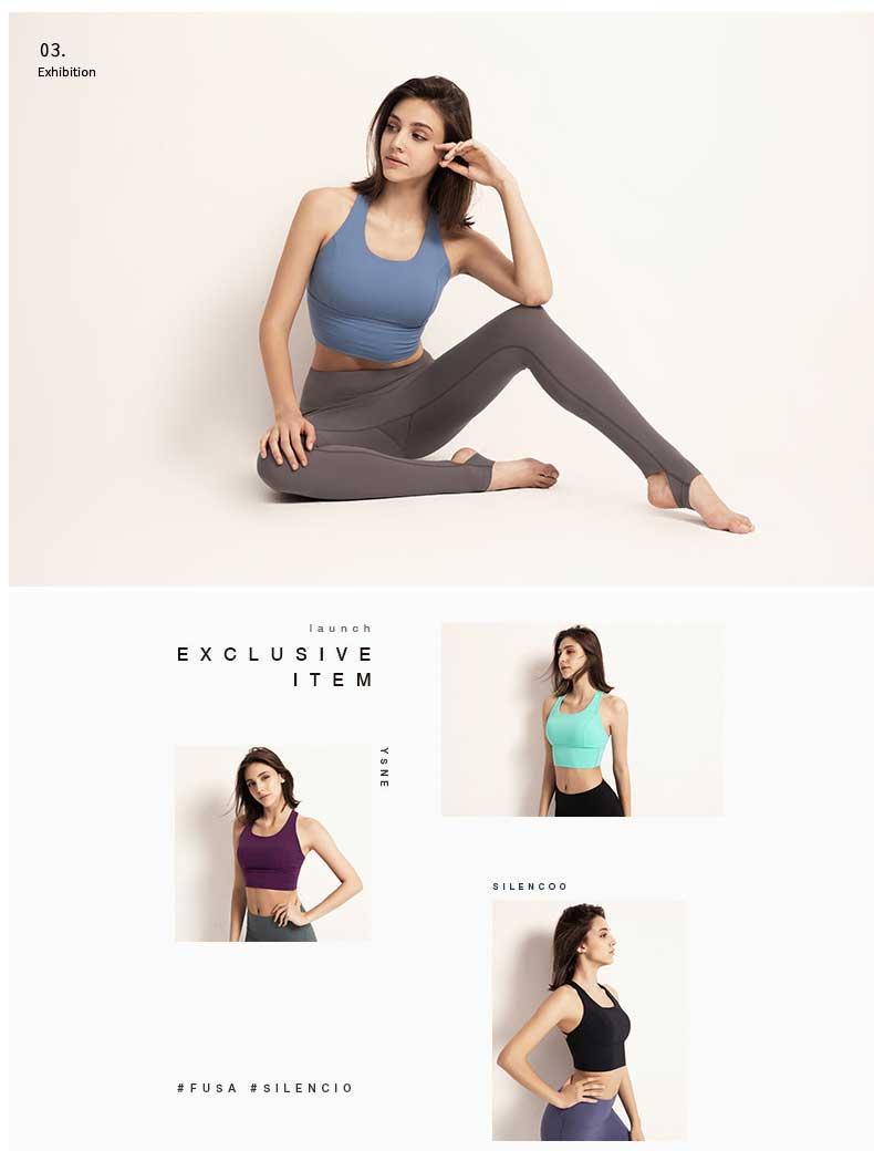Moving-comfort-sports-bra-model-show