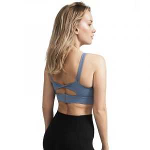 Open-back-sports-bra-for-women-shock-proof-gathered-running-vest-type-fitness-beauty-back-yoga-bra