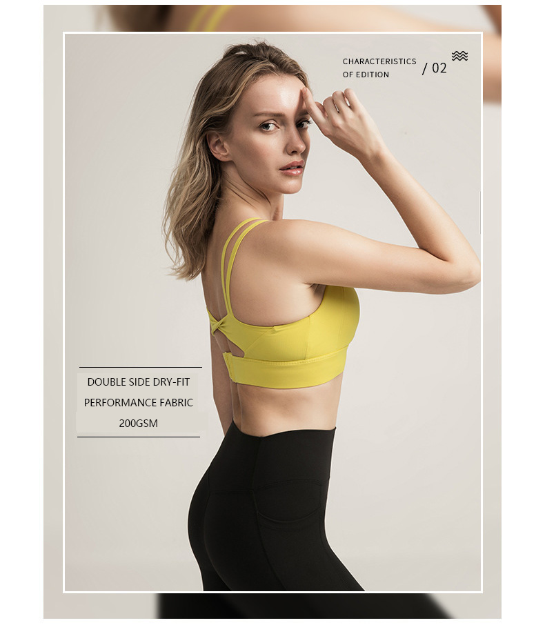Open-back-sports-bra-with-performance-fabric-220gsm