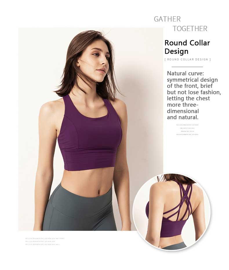 Round-collar-design-for-moving-comfort-sports-bra