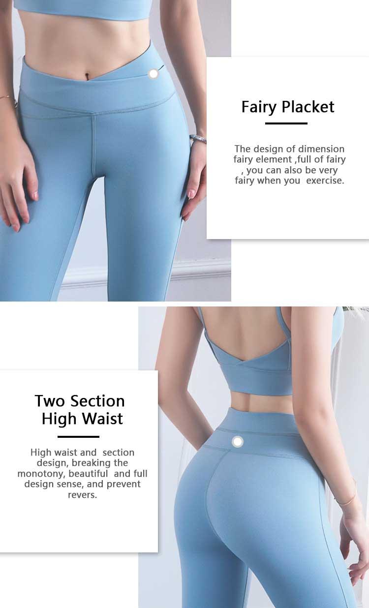 Slimming-yoga-pants-high-waisted-design