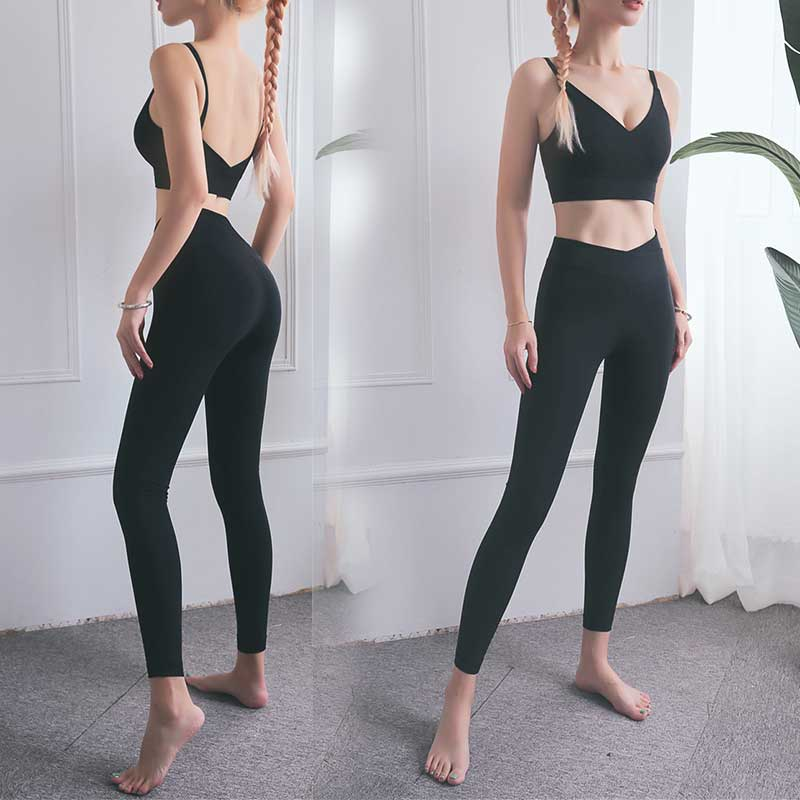 Sports-yoga-pants-slimming-design-naked-feeling-and-skin-friendly