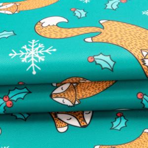 Tight-elastic-naked-fabric-for-custom-your-own-leggings