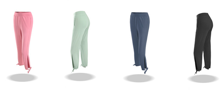 Yoga-pants-with-slits-color-choice